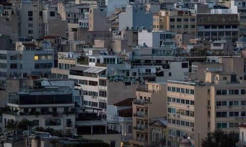 Αποζημιώνονται σήμερα 150.000 δικαιούχοι για τα μειωμένα ενοίκια Ιανουαρίου