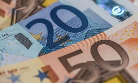 Επανυπολογισμός συντάξεων: Για ποιους φέρνει επιστροφές άνω των 3.400 ευρώ