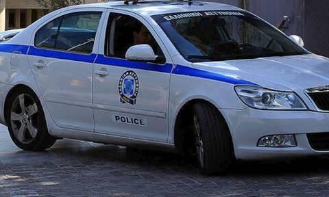 Λάρισα: Υψηλόβαθμο στέλεχος της ιταλικής μαφίας κρυβόταν για επτά χρόνια στο Πολυδένδρι