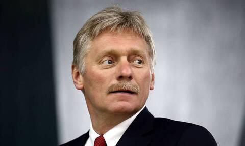 Песков заявил, что Путин сделает прививку от коронавируса до конца дня