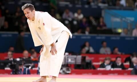 Ιουλιέττα Μπουκουβάλα: Καταγγελία - σοκ από την αθλήτρια τζούντο για ξυλοδαρμό και απειλές