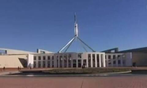Σάλος στην Αυστραλία: Όργια στο κοινοβούλιο - Κωδικός «προσευχητήριο»