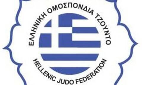 Ομοσπονδία Τζούντο: «Θα ρίξουμε άπλετο φως στις καταγγελίες της Ιουλιέτας Μπουκουβάλα»