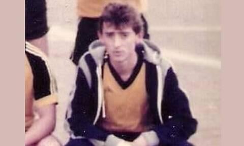 Κρήτη: Πέθανε πρώην ποδοσφαιριστής από κορονοϊό - Λίγες ημέρες πριν «έφυγε» και η μητέρα του