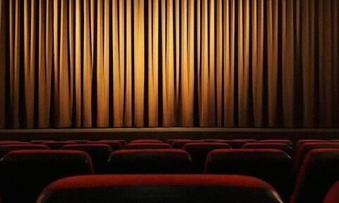 Πέθανε διάσημος ηθοποιός – Ήταν υποψήφιος για Όσκαρ