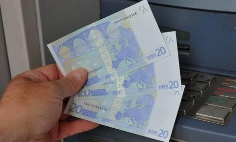 Συντάξεις: Ποιοι και πότε παίρνουν αυξήσεις έως και 173 ευρώ το μήνα
