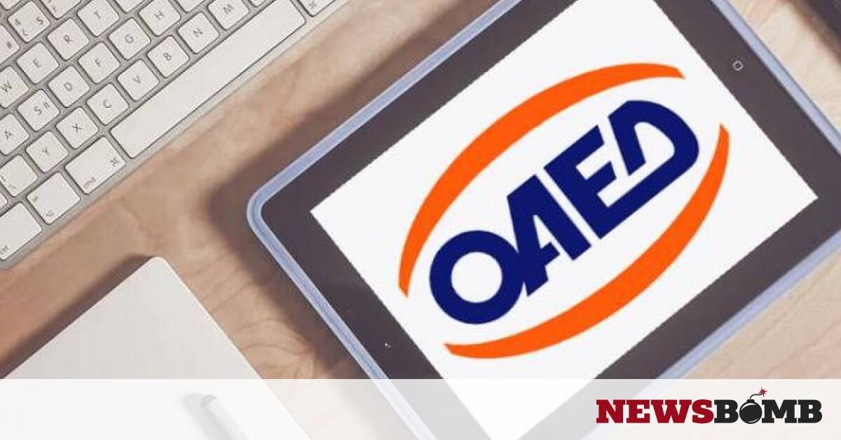facebooktablet office oaed
