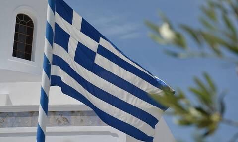 Έλληνες, ας ξαναβρούμε αυτά που μας ενώνουν!