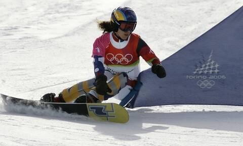 Τραγωδία: Πέθανε η παγκόσμια πρωταθλήτρια, Τζούλι Πομαγκάλσκι – Την καταπλάκωσε χιονοστιβάδα