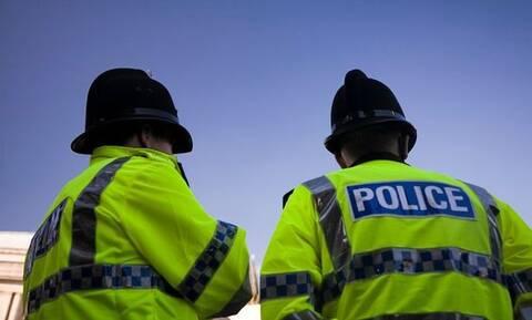 Τραγωδία στη Βρετανία: 14χρονος έπεσε από οροφή ερειπωμένου κτηρίου