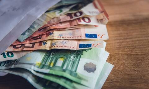 Επιστρεπτέα 5 και 6: Πληρωμές ύψους 70,4 εκατ. ευρώ σε 27.625 δικαιούχους
