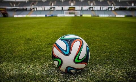 Σοκ στο παγκόσμιο ποδόσφαιρο: Νεκρός σε τροχαίο 19χρονος άσος