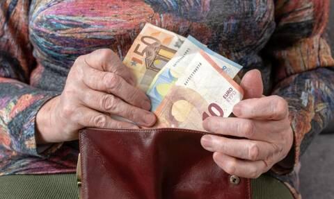 Συντάξεις Απριλίου: Συνεχίζονται οι πληρωμές - Δείτε αναλυτικά