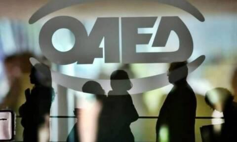 ΟΑΕΔ: Ποιοι άνεργοι δικαιούνται επίδομα 2.520 ευρώ