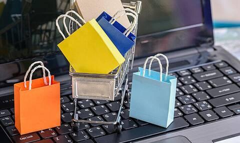 Επιχορήγηση για e-shop: Μέχρι πότε μπορείτε να κάνετε αίτηση