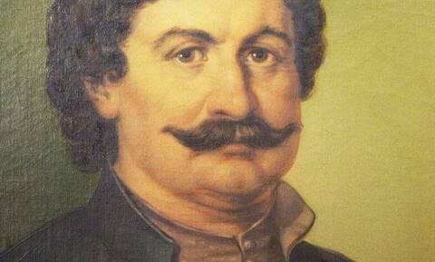 1821: Οι ήρωες που δεν πρόλαβαν να δουν την Επανάσταση