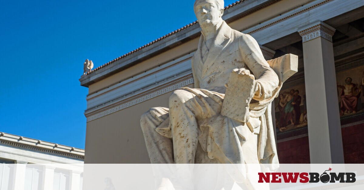 facebookkapodistrias