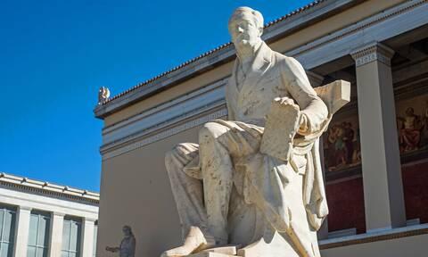 Ποιοι ευθύνονται πραγματικά για τη δολοφονία του Ιωάννη Καποδίστρια;