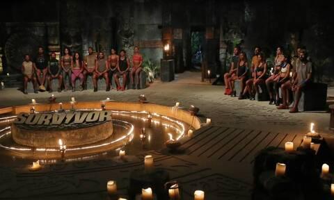 Survivor Spoiler: Το ποσό που θα πάρει ο Jason Derulo για να τραγουδήσει στην ένωση των ομάδων