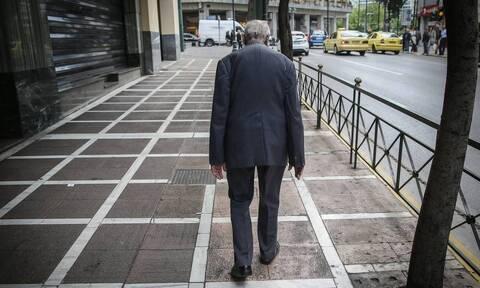 Ποιοι συνταξιούχοι γλυτώνουν την πρόσθετη φορολόγηση
