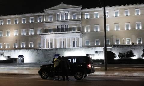 Βασιλακόπουλος στο Newsbomb.gr: Να ανοίξουν μικρά καταστήματα και δραστηριότητες εξωτερικών χώρων