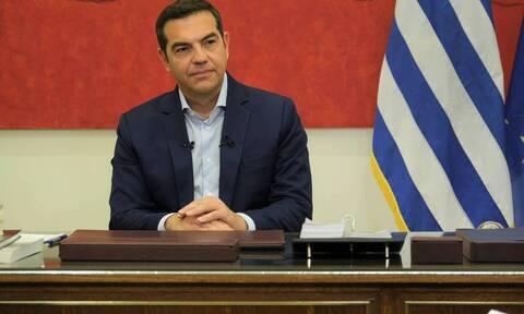 Σε θέσεις μάχης ο ΣΥΡΙΖΑ: Στο στόχαστρο οι χειρισμοί της κυβέρνησης για ΜΕΘ και self tests