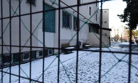 Κακοκαιρία στη Φλώρινα: Κλειστές την Παρασκευή οι σχολικές μονάδες Ειδικής Αγωγής