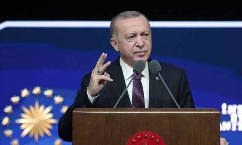 Η ΕΕ βάζει στενό κορσέ στην Τουρκία μέχρι τον Ιούνιο με απειλές για κυρώσεις – Έξαλλος ο Ερντογάν