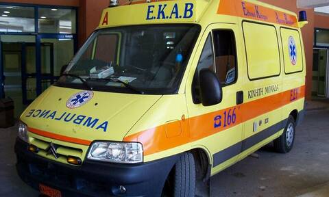 Τραγωδία στο Κερατσίνι: «Καλό ταξίδι Νίκο, Αλέξη, Ιωάννα» - Θρήνος για τα 3 παιδιά