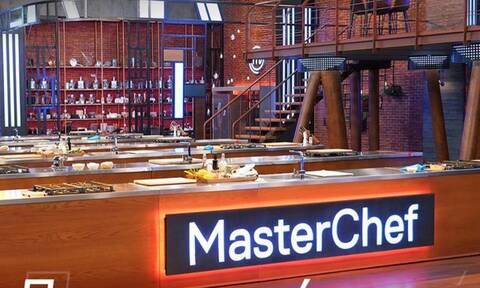 MasterChef 5 Spoiler: Αυτή είναι η πρόβλεψη για τον νικητή του ριάλιτι μαγειρικής