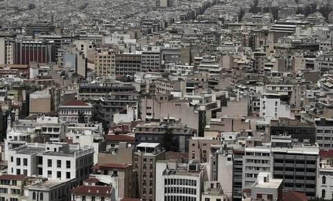 Μείωση ενοικίου: Νέες διευκρινίσεις για τις συναλλαγές ιδιοκτητών – ενοικιαστών