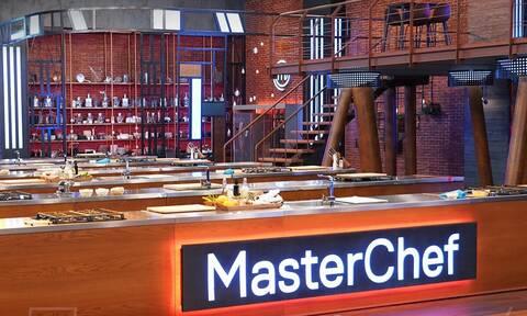 MasterChef Spoiler (26/03): Ανατροπές και ρήξεις - Ποιοι θα είναι υποψήφιοι για αποχώρηση;