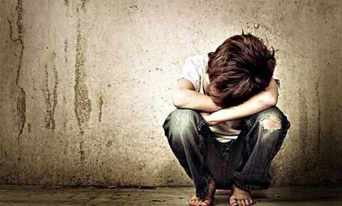 Ηράκλειο: Άνδρας προσπάθησε να ασελγήσει σε 13χρονο αγόρι