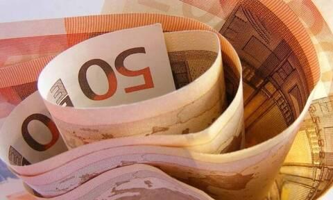 ΟΠΕΚΑ: Πότε πληρώνεται το Επίδομα Παιδιού και άλλα 9 επιδόματα