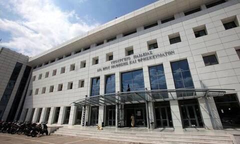 Τηλεφώνημα για βόμβα στο υπουργείο Παιδείας – Εκκενώνεται το κτήριο