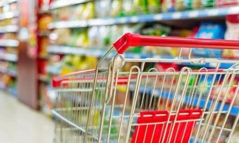 Ωράριο σούπερ μάρκετ: Τι ώρα ανοίγουν τα Σαββατοκύριακα