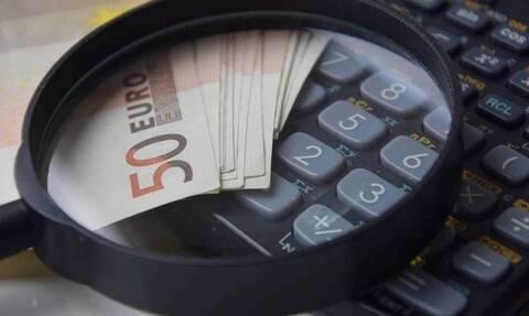 «Φρέναραν» οι χορηγήσεις δανείων το Φεβρουάριο