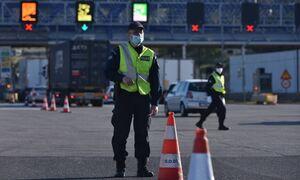Эпидемиологи сообщили какие ограничения будут действовать на Пасху