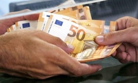 Επίδομα 534 ευρώ: Πότε πιστώνονται οι αναστολές Μαρτίου στους δικαιούχους