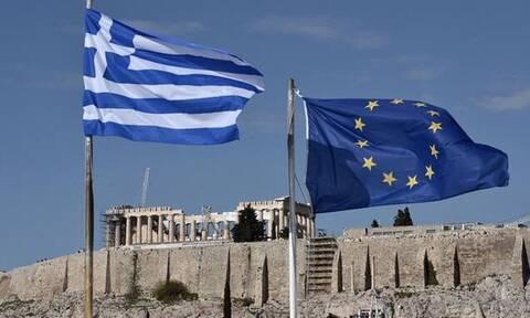ЕС готов на сотрудничество с Турцией в ответ на действия по деэскалации в Восточном Средиземноморье