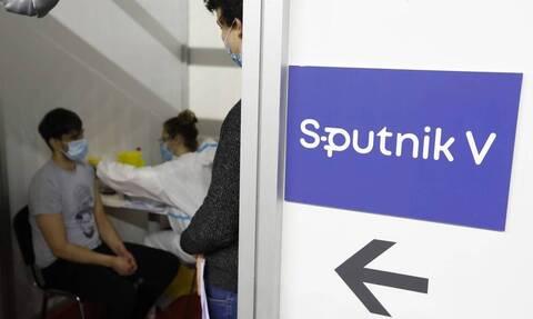 Κορονοϊός Ρωσία: «Θερίζει» ο ιός - Έφτασε τα 4,5 εκατομμύρια κρούσματα