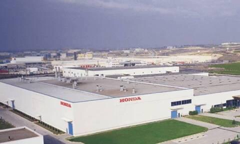 Τουρκία: Νέα «βουτιά» για την λίρα – Αποχώρησε κι άλλος βιομηχανικός «κολοσσός»