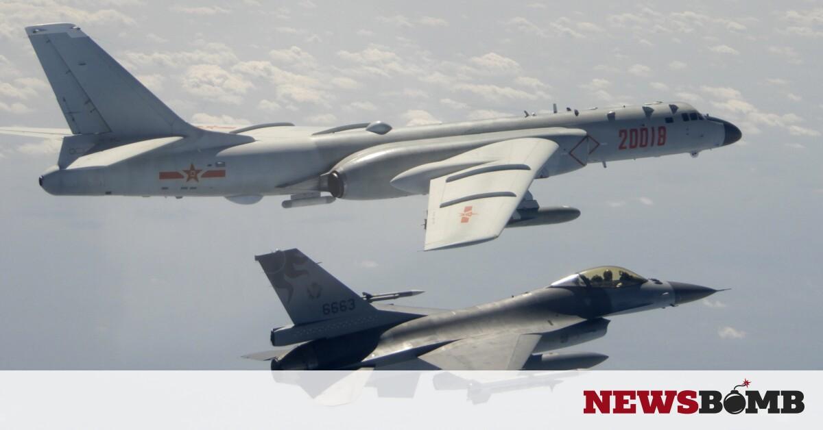 facebooktaiwan aircraft