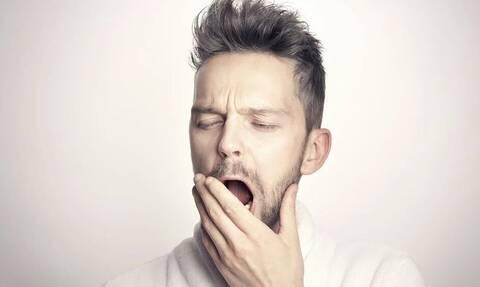 Coronasomnia: Γιατί αυξήθηκε η αϋπνία κατά τη διάρκεια της πανδημίας