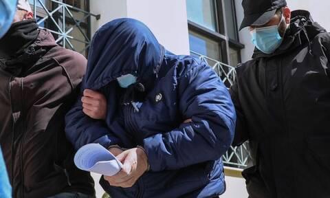 Κλοπή θυρίδες: Αυτή είναι η απολογία του 58χρονου – «Είμαι αθώος»