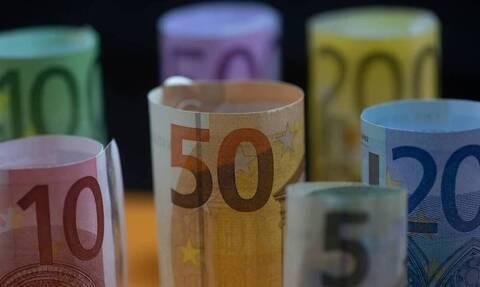 Κορονοϊός: Νέο πακέτο οικονομικής στήριξης έρχεται μέσα στον Απρίλιο