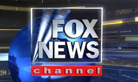 ΗΠΑ: 1,6 δισ. δολ. ζητά η Dominion από το Fox News για δυσφήμιση στις εκλογές του 2020