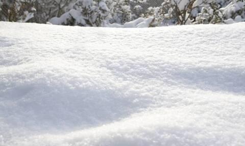 Λίβανος: Τέσσερις πρόσφυγες πέθαναν από το κρύο σε ορεινή περιοχή
