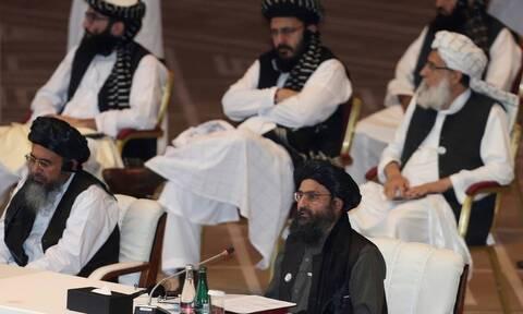 Αφγανιστάν: Απειλές για επιθέσεις εναντίον ξένων δυνάμεων από τους Ταλιμπάν