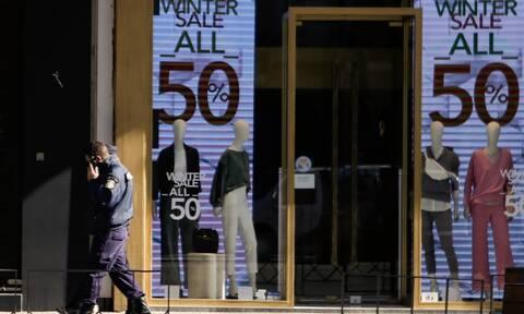 Κορονοϊός - Εξαδάκτυλος: Παράτολμο να ανοίξουν μαζί σχολεία, λιανεμπόριο - Η ανησυχία για το Πάσχα